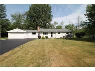 877 Eileen Dr Macedonia OH, 44056