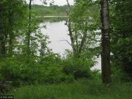 1171 Red Pine Road Cromwell MN, 55726