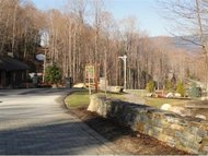 7 (Lot 31) Hemlock Drive ( South Peak Resort) Lincoln NH, 03251