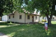 405 Waverly N/A Little River KS, 67457