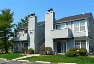 246 Meadow Ridge 246 Absecon NJ, 08205