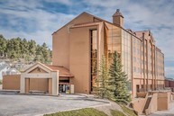 900 Miners Ave 515 Lead SD, 57754
