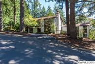 5801 Nw Highland Pl Corvallis OR, 97330