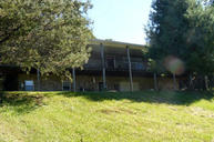 230 Red Pond Rd Sweetwater TN, 37874