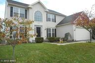 214 North Pointe Terrace Middletown MD, 21769