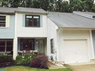 33 Norwood Court Medford NJ, 08055