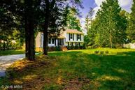 225 Lexington Drive Ruther Glen VA, 22546