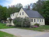 187 Webster Mills Road Chichester NH, 03258