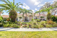 994 Mori Court Port Orange FL, 32127