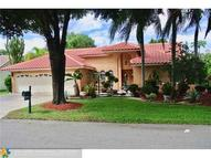 6275 Nw 44th St Coral Springs FL, 33067