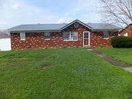 25 Township Road 1315 South Point OH, 45680