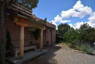 21 Two Rock Road Questa NM, 87556