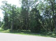 Lot 40 S Czech Ct Arkdale WI, 54613