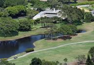 2 Country Road Village Of Golf FL, 33436