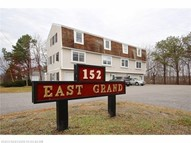 152 East Grand Ave 5 Old Orchard Beach ME, 04064