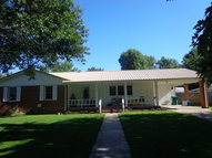 10 Willow Dr Charleston MO, 63834