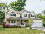 5 James Way Port Jefferson NY, 11777