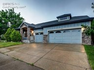 2807 Odell Dr Erie CO, 80516