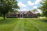 1939 Old Hickory Blvd Brentwood TN, 37027