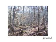 Lot 97 Whispering Woods Path 97 Mars Hill NC, 28754