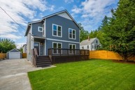 2639 S 148th St Seatac WA, 98168