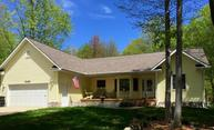 7285 Bob White Way Gaylord MI, 49735