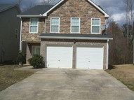 295 Horseman Run Palmetto GA, 30268