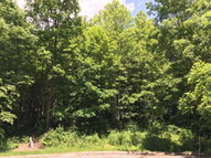 Lot 11 Ewell Drive Cookeville TN, 38501