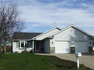 513 5th Street E Wanamingo MN, 55983