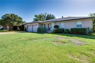 824 Mccurry Avenue Bedford TX, 76022
