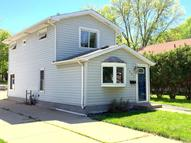 1882 Minnehaha Avenue E Saint Paul MN, 55119