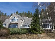609 Boynton Road Londonderry VT, 05148
