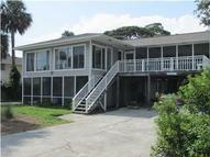 704 W Ashley Avenue Folly Beach SC, 29439