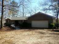 1553 Sw Hidden Lakes Road Sw Warm Springs GA, 31830