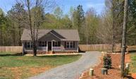 1150 Old Mill Ford Trail Asheboro NC, 27205
