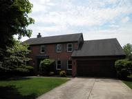 529 Olde Mill Drive Westerville OH, 43082