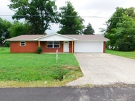 506 Mead St. Lake City AR, 72437