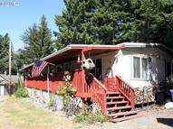 46130 Hwy 101 Langlois OR, 97450