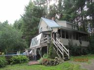 404 Embden Pond Road North Anson ME, 04958