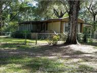 28486 Thackeray St Brooksville FL, 34601