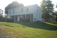 18029 Showalter Road Maugansville MD, 21767