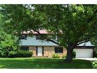 1111 Charles Court Plainfield IN, 46168