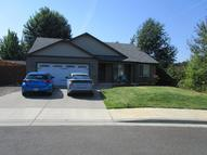 1588 Inverness Drive Medford OR, 97504