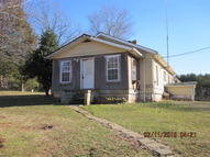 5370 Greenhouse St Conover NC, 28613