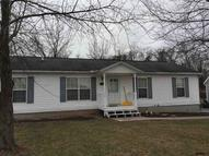 210 Ivy Drive Manchester PA, 17345