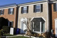 64 Boileau Court Middletown MD, 21769