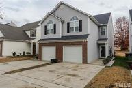 5324 Eagle Trace Drive Raleigh NC, 27604