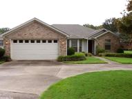 4013 Lakewood Valley Drive North Little Rock AR, 72116