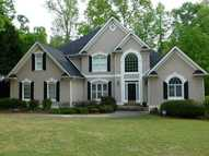 625 Rain Willow Lane Johns Creek GA, 30097