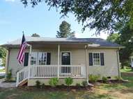 650 Fosters Grove Chesnee SC, 29323